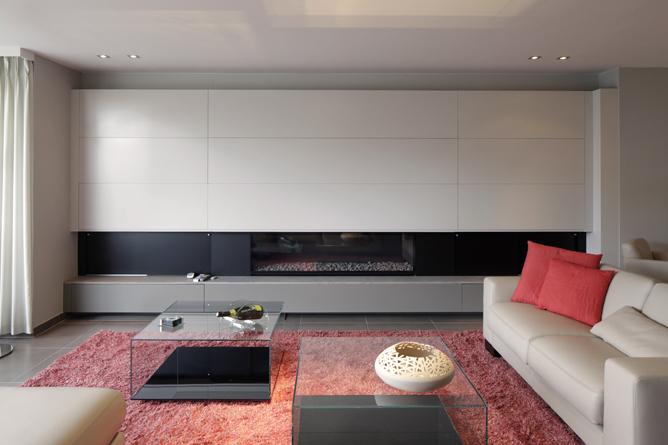 composiet platen badkamer home design idee n en. Black Bedroom Furniture Sets. Home Design Ideas